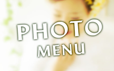 photo-menu_thumb
